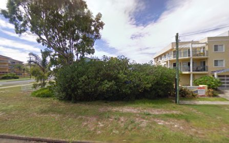 20 Beach St, Tuncurry NSW 2428
