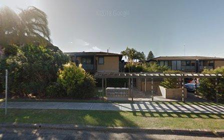 18/ 54 Little St, Forster NSW