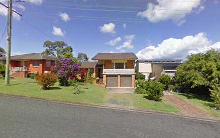 48 South Street, Forster NSW