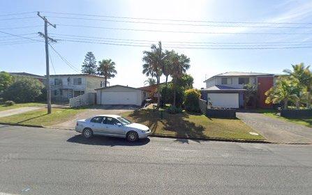185 Kularoo Dr, Forster NSW