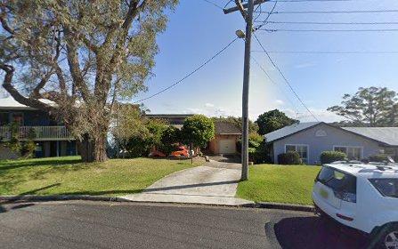 23 Pindari Road, Forster NSW