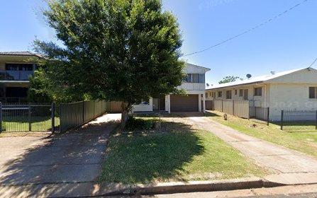 3 Stonehaven Ave, Dubbo NSW