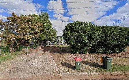 37 O'Donnell Street, Eulomogo NSW