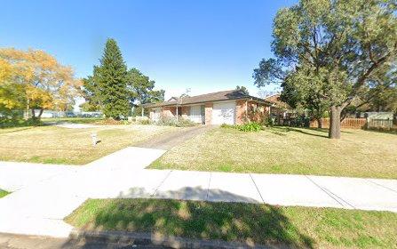 7 King Street, Muswellbrook NSW