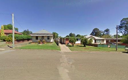 1/65 King Street, Muswellbrook NSW