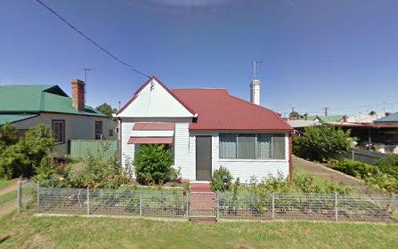 1 Jordan Street, Muswellbrook NSW