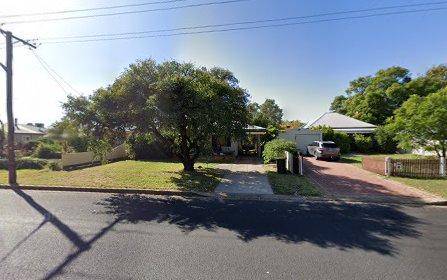92 Dalton Street, Eulomogo NSW