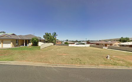 7 Wollombi Road, Muswellbrook NSW