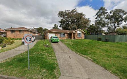 45 Acacia Drive, Muswellbrook NSW