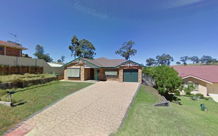 5 Goruk Close, Muswellbrook NSW
