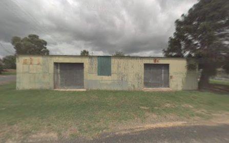 48 Mayne St, Gulgong NSW 2852