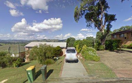 25 Hospital Road, Dungog NSW