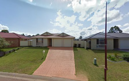 1 James House Close, Singleton NSW