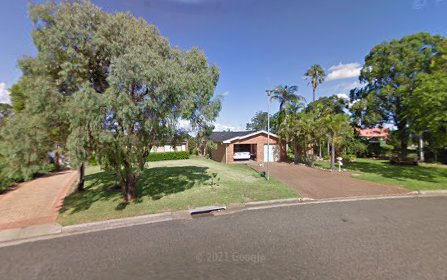 32 Falkiner Crescent, Singleton NSW