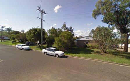 4/4 LAWSON AVENUE, Singleton NSW