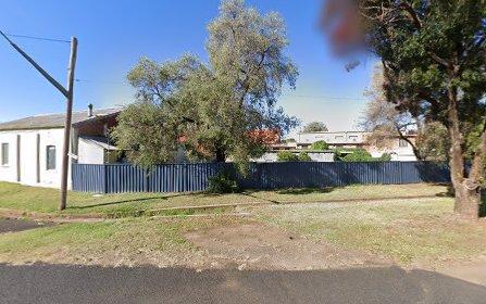 75 Swift Street, Wellington NSW 2820