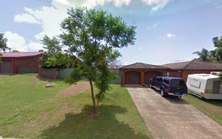 26 Grainger Crescent, Singleton NSW