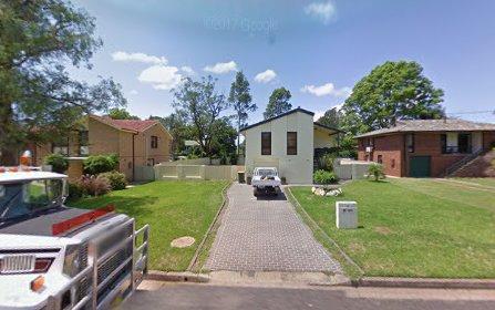 26 Broughton Street, Singleton NSW