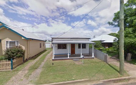 19 Argyle Street, Singleton NSW