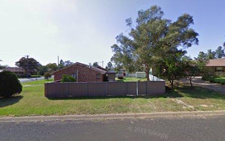 3 Lang Street, Mudgee NSW 2850