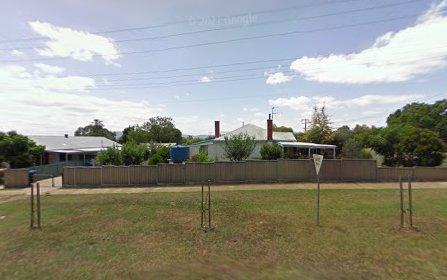 94 Inglis Street, Mudgee NSW