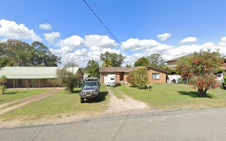 13 Middle Street, Branxton NSW