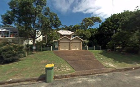 2/6 Kikarra Crescent, Hawks Nest NSW