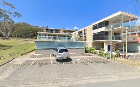 2/5-71 Victoria Parade, Nelson Bay NSW