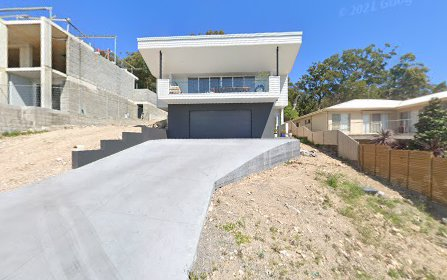 16 Jackson Close, Salamander Bay NSW 2317