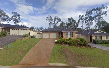 32 Nicolena Crescent, Rutherford NSW 2320