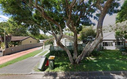 8 Foreshore Drive, Salamander Bay NSW
