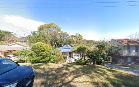 20 Essendene Road, Shoal Bay NSW