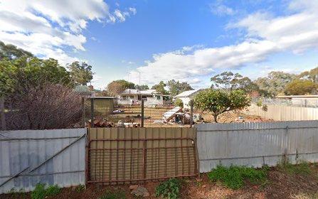 112 Derribong, Peak Hill NSW