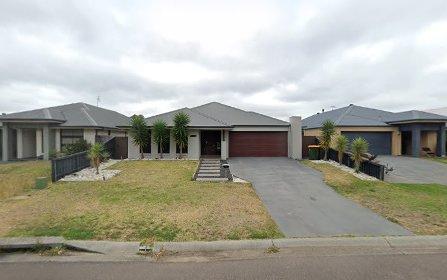10 Ability Ave, Tanilba Bay NSW