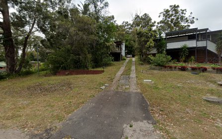 24 Johnson Pde, Lemon Tree Passage NSW