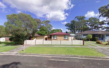 12 Cassias Avenue, Medowie NSW
