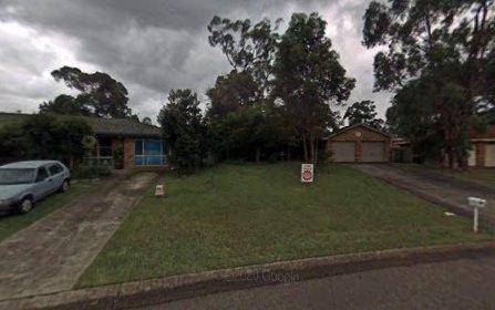 9 Redman Road, Medowie NSW