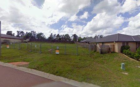 10 Semillon Ridge, Gillieston Heights NSW