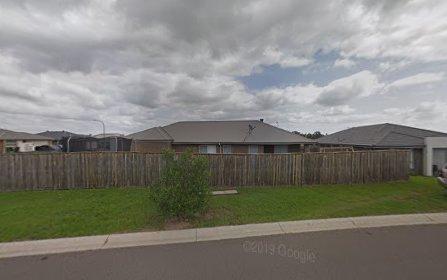 58 Scenic Drive, Gillieston Heights NSW 2321