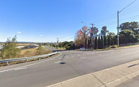 Lot 215 Wallis Creek, Gillieston Heights NSW 2321