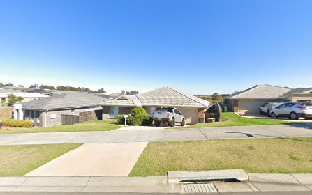 8 Auburn Road, Gillieston Heights NSW