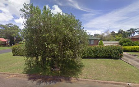 38 John Arthur Avenue, Thornton NSW