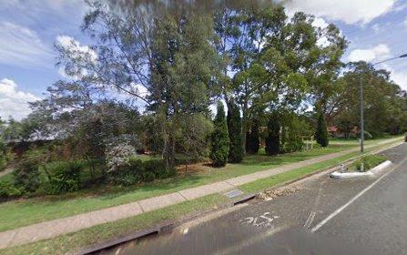 Lot 1413 Skimmer Street, Thornton NSW 2322