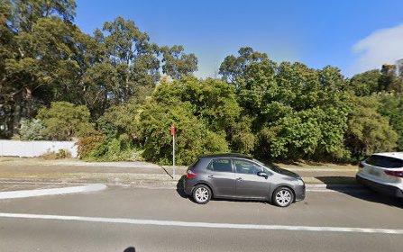 2/21 Burnham Close, Thornton NSW