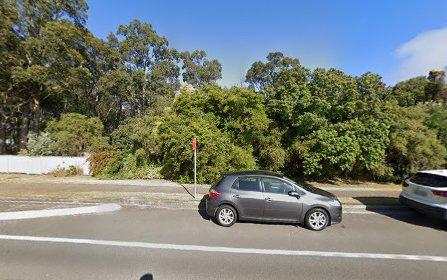 1/21 Burnham Close, Thornton NSW