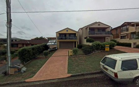 1/16 Bentham Place, Anna Bay NSW 2316