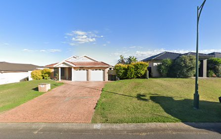 20 Acer Terrace, Thornton NSW