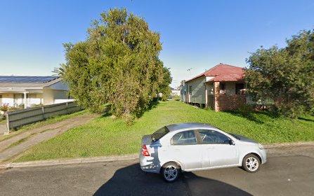 33 Eurimba Street, Thornton NSW