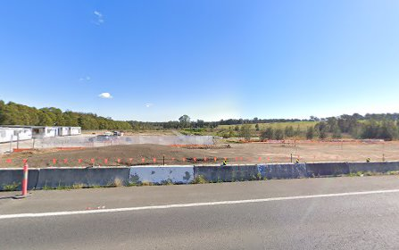 Lot 147 Brokenwood Avenue, Cliftleigh NSW 2321