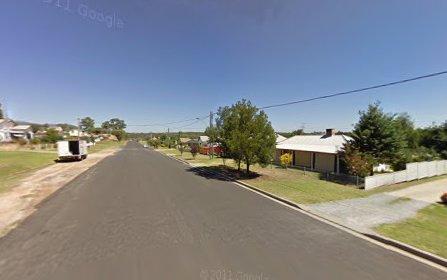 68 Mudgee Street, Rylstone NSW